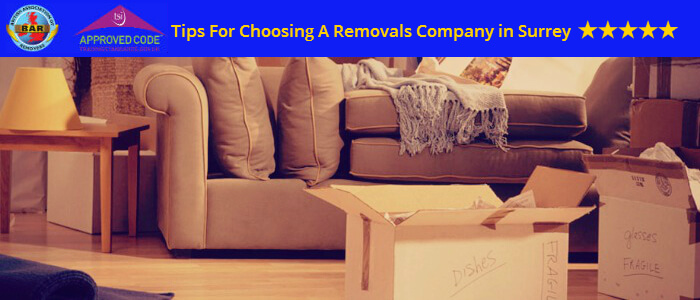 blog-choosing-a-removal-company