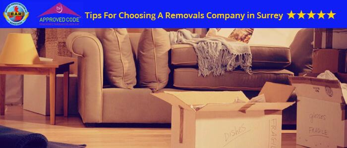 blog-choosing-a-removal-company