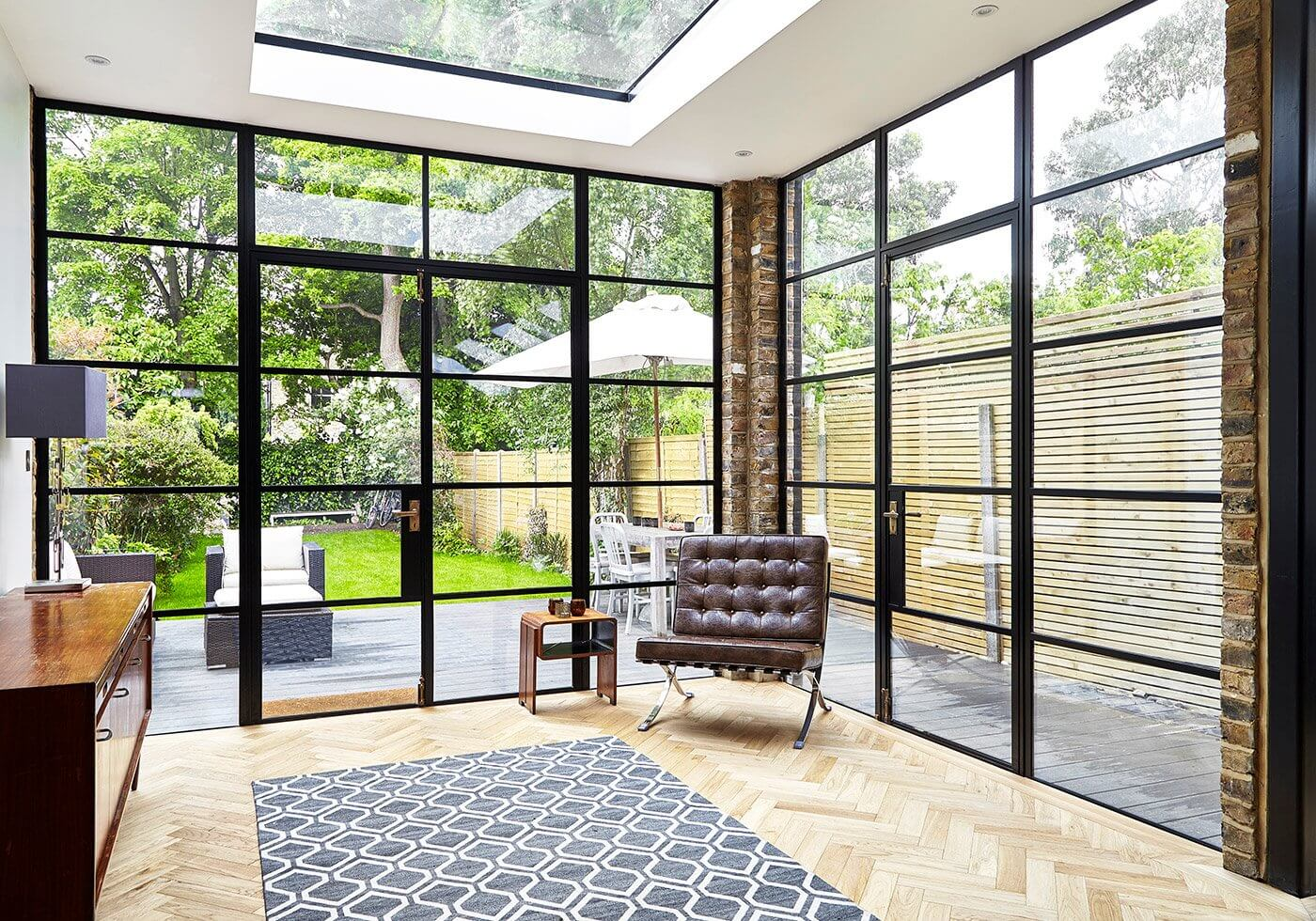 Easy Ways To Refresh Your Surrey Home