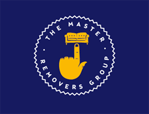 WH Cox – Now Part of the Master Removers Group